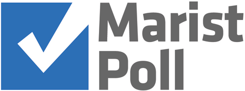 Marist Institute for Public Opinion