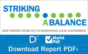 Download the Striking a Balance Report